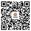 广东省中小企业发展促进会门户